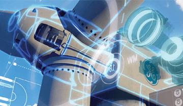 Manufacturing Textiles Furniture Aerospace/Defense